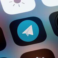 Los anuncios llegan a Telegram: así funciona la publicidad en la app de mensajería
