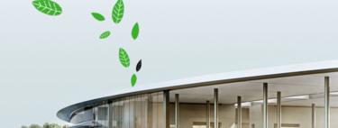 Todo reciclado: Apple promete prescindir completamente de la minería para fabricar sus productos