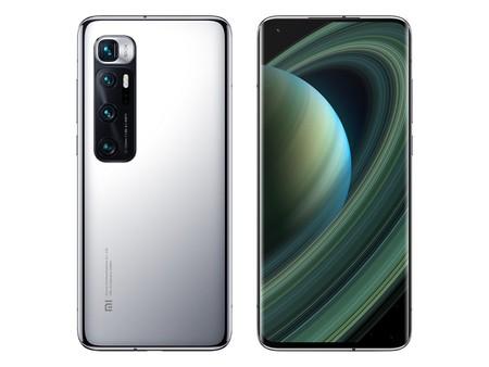 Xiaomi Mi 10 Ultra y  Redmi K30 Ultra no llegarán a México, Xiaomi nos confirma que serán exclusivos para China