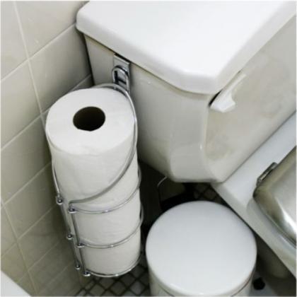 revistero cisterna 3 tinyliving