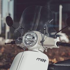 Foto 6 de 20 de la galería mitt-125-rt-super-sport-white-2021 en Motorpasion Moto