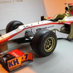 Foto 4 de 119 de la galería madrid-motor-days-2013 en Motorpasión F1
