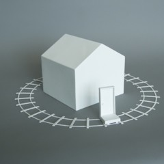 metaphor-house-arte-conceptual-en-torno-al-hogar