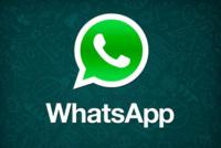 WhatsApp marca un nuevo récord en Nochevieja: 18.000 millones de mensajes