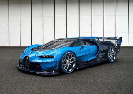 01 Bugatti Vgt Photo Ext Web 0