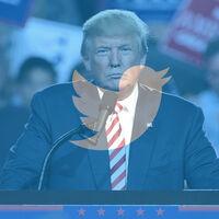 No habrá más Twitter para Donald Trump: la red social confirma que está baneado para siempre