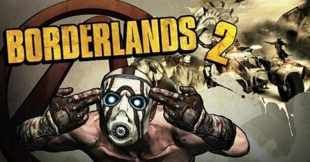Aspyr anuncia el lanzamiento del 'Borderlands 2' para Mac este mismo 20 de noviembre. Detalles y requisitos aquí