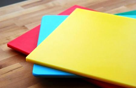 1023-ej-cutting-board-620x400.jpg