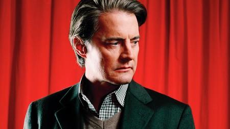 Kyle MacLachlan acaba con tus esperanzas sobre 'Twin Peaks': no hay conversaciones para una cuarta temporada