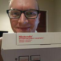 Ganó siete veces el campeonato mundial de Tetris y ahora Jonas Neubawer, la leyenda del gaming, ha fallecido