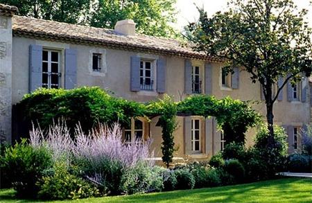Un jardín de lujo en tu casa