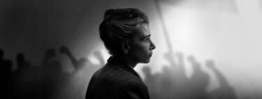 'Queridos camaradas': Andréi Konchalovski retrata las contradicciones del estado soviético en una asombrosa película sobre la masacre de Novocherkask