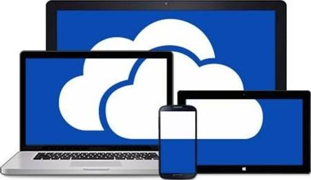 OneDrive Offline Folders: el acceso offline llega al fin a la nube de Microsoft para iOS y Android