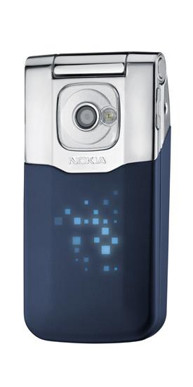 Nokia_7510_Supernova.jpg