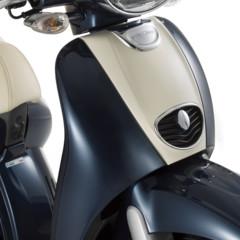 Foto 7 de 13 de la galería aprilia-scarabeo-100-4t en Motorpasion Moto