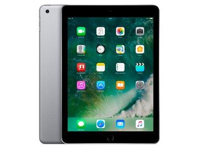 En eBay, te puedes ahorrar más de 75 euros al comprar el nuevo iPad WiFi de 32 GB