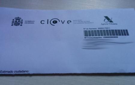 Sistema Cl@ve, ahora el registro más fácil para ciudadanos y empresas