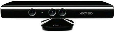 Kinect para Xbox 360 llega mañana a las tiendas españolas