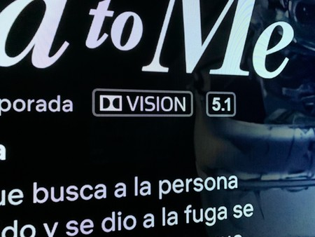 Audio Netflix 8