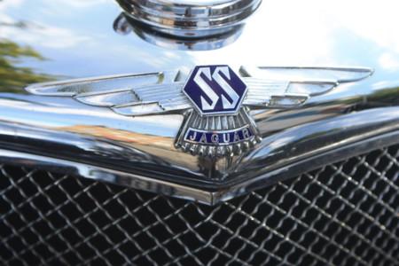 SS Jaguar