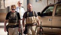 'Route Irish' cerrará el homenaje a Ken Loach del Festival de Cine Político de Ronda