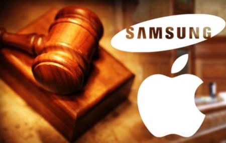 Apple pierde: no habrá prohibición de venta de dispositivos de Samsung en los Estados Unidos