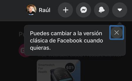 Nuevo Facebook Mexico 9