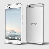 HTC cambiaría potencia por cámaras en el sucesor del X9, el X10