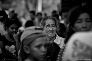 6 consejos para ayudarte en la fotografía callejera