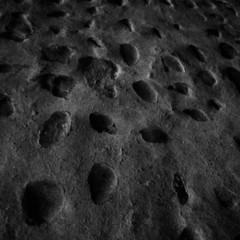 Foto 5 de 12 de la galería ejemplo-de-filtros-olympus-e-p5 en Xataka Foto