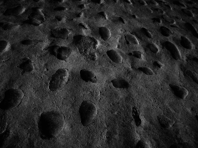 Foto de Ejemplo de filtros Olympus E-P5 (5/12)