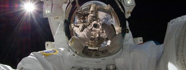 'Who wants to be an astronaut?', el reality show de Discovery que llevará al ganador a un viaje al espacio en 2022 en un cohete de SpaceX