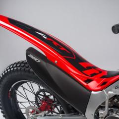Foto 6 de 10 de la galería nuevas-montesa-cota-4rt-y-race-replica en Motorpasion Moto