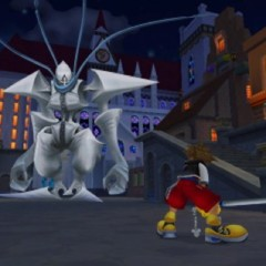 kingdom-hearts-3d-e3-2010