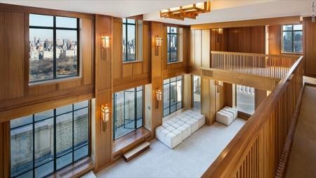 150420165821 San Remo Penthouse Interior 780x439
