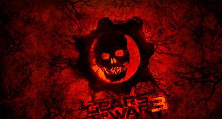 Epic Games anuncia lo inevitable, se acabaron los DLC para 'Gears of War 3'