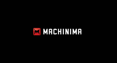 Machinima en Xbox One