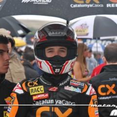 Foto 43 de 70 de la galería cev-buckler-2011-aspirantes-al-titulo-en-jerez en Motorpasion Moto