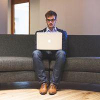 Cómo gestionar el emprendimiento híbrido
