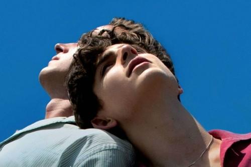 Estrenos de cine: primeros amores, intrigas ferroviarias y curas mortales