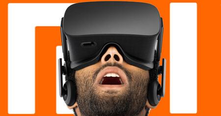 Gafas de realidad aumentada con reconocimiento y evaluación de productos, así es la nueva patente concedida a Xiaomi