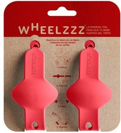 Wheelzzz
