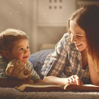Cómo ayudar a tu hijo a ser más responsable: siete trucos que funcionan