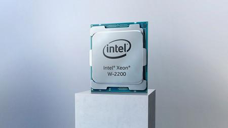 Intel cancela su presencia en el MWC 2020: el número de grandes empresas que no acuden sigue aumentando