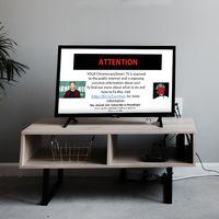Hackean miles de Chromecast y Smart TVs para advertir de su vulnerabilidad y promocionar a PewDiePie