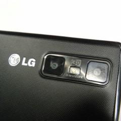 Foto 4 de 7 de la galería lg-optimus-3d-max-preview-2 en Xataka Android