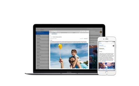 Cómo hacer Mail en iOS y macOS un poco más seguro para evitar que tus correos sean rastreados