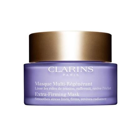 Clarins Multiregenerante Mascarilla 75 Ml