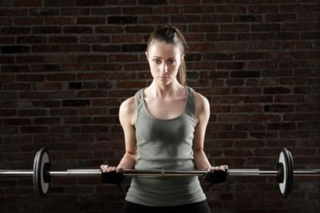 Cambiar el agarre, un sencillo gesto para evitar el estancamiento