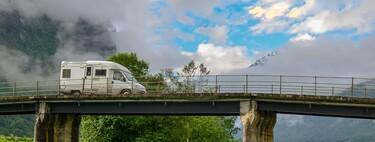 Cuándo compensa alquilar o comprar una autocaravana y una furgoneta camper. Guía para tomar la mejor decisión de todo el viaje